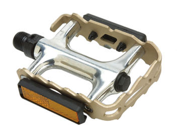 Giant Pro Alloy MTB Pedals