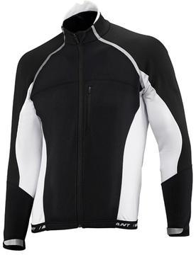 Giant Pro Thermo Jacket