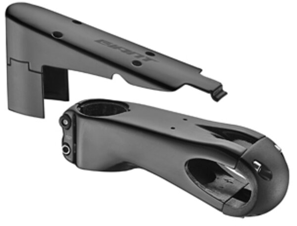 Giant Propel/Envi/Liv Contact SLR Aero OD2 Stem