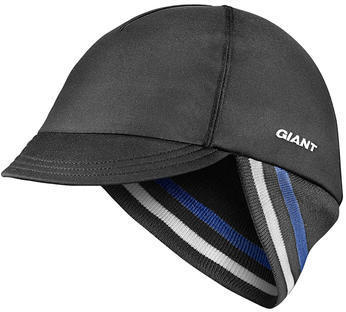 Giant Proshield Cycling Cap