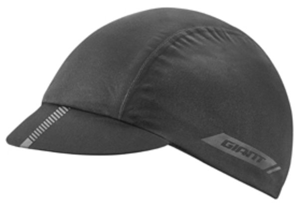Giant Proshield Cycling Cap Color: Black