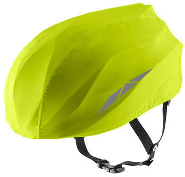 Giant Proshield Helmet Cover