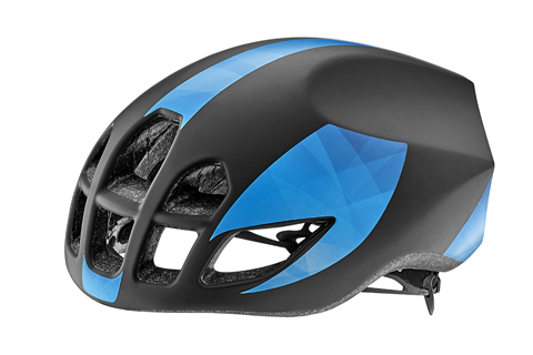 Giant Pursuit Helmet