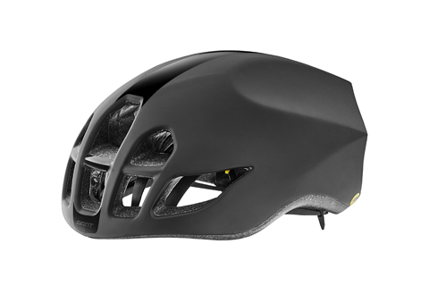 Giant Pursuit MIPS Color: Matte Black