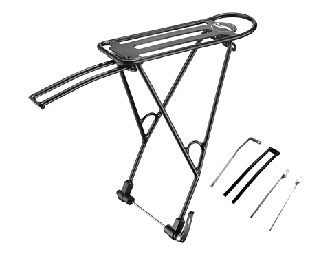 Giant Rack-It Disc Anyroad/Fastroad Rear Rack