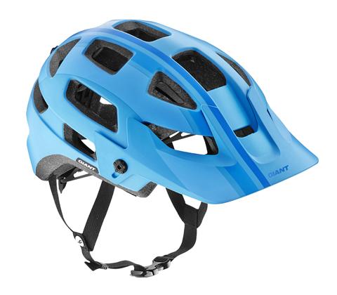 giant-rail-helmet-25237-1-11-4.jpg