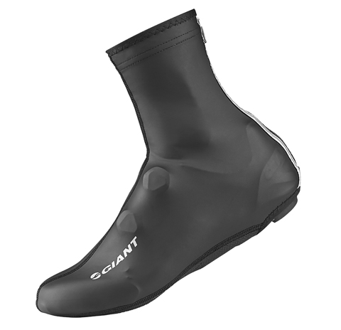 Giant Rain Shoe Cover