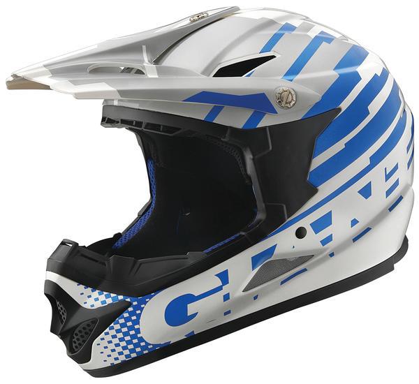 Giant Factor Helmet