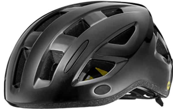 Giant Relay MIPS Helmet
