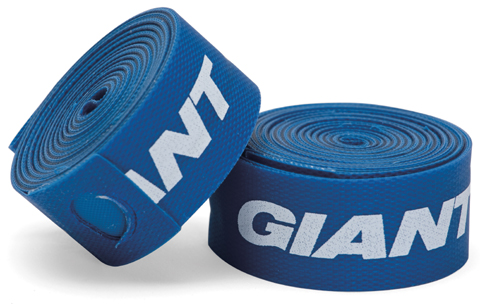 Giant Rim Bands