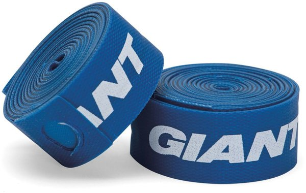 Giant Rim Tape MTB/Trekking 18mm