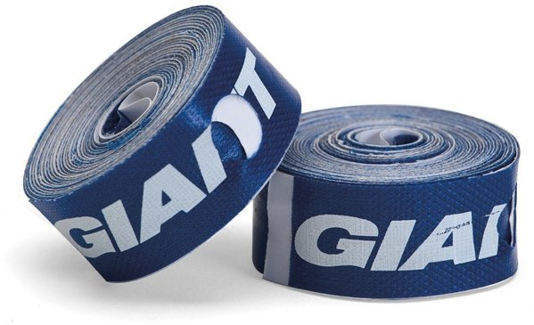 Giant Rim Tape Road 16mm