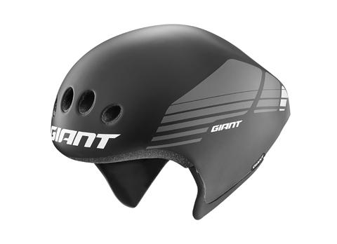 Giant Rivet TT Helmet