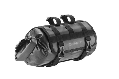 Giant Scout Bikepacking Handlebar Bag