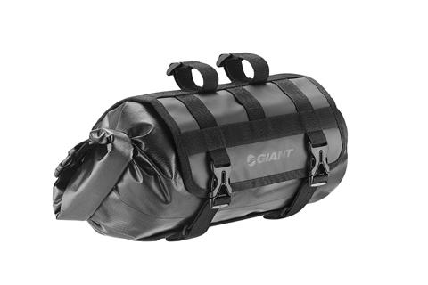 Giant Scout Bikepacking Handlebar Bag