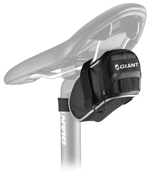 Giant Seat Bag DX