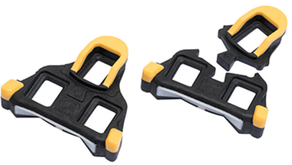 Giant SPD-SL-Compatible Pedal Cleats