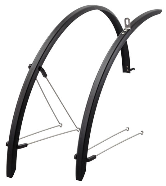 Giant Speedshield Alloy Race Fenders