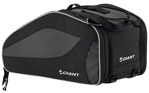 Giant Trunk Bag DX
