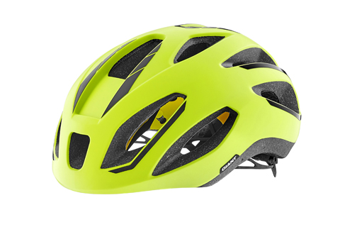 Giant Strive Helmet MIPS Color: Illume