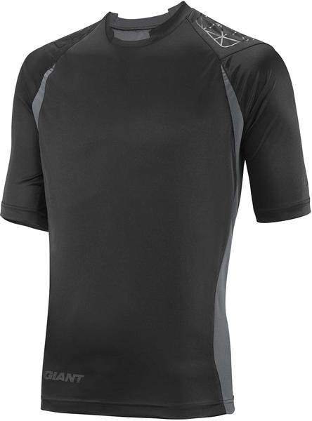 Giant Khyber Trail Short Sleeve Jersey