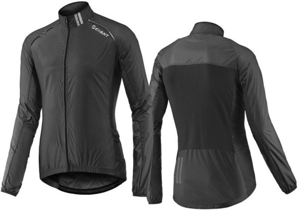 Giant Superlight Wind Jacket