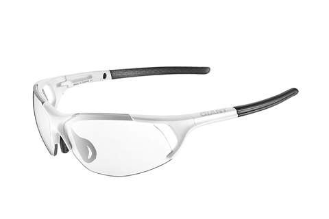 Giant Swift Eyewear PC 3 Lens