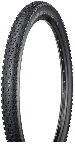 Giant Sycamore XC 1 Tire 27.5-inch Tubeless