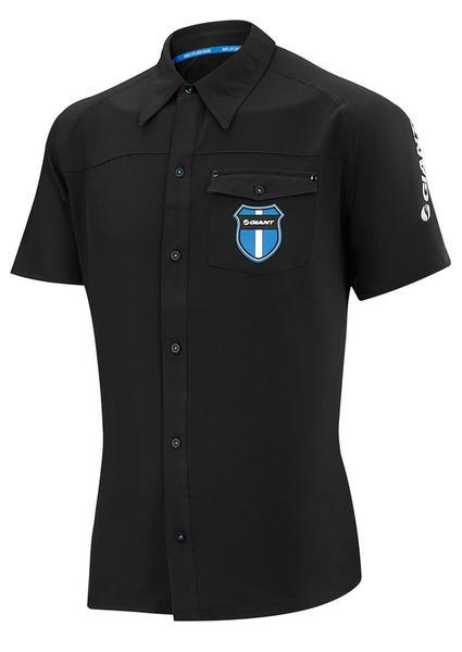 Giant Team Cool Shirt