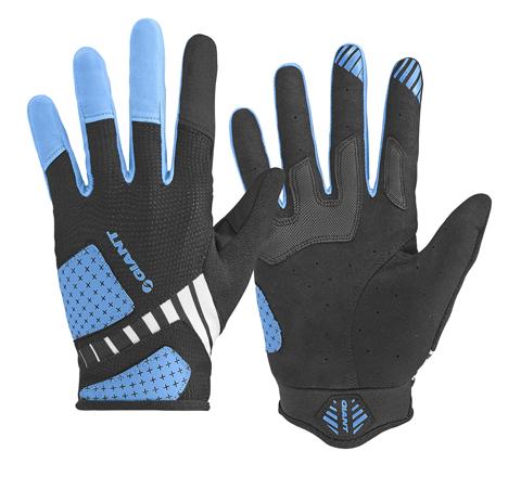 Giant Transcend Long Finger Gloves