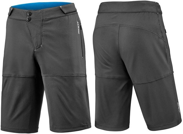 Giant Transfer Shorts