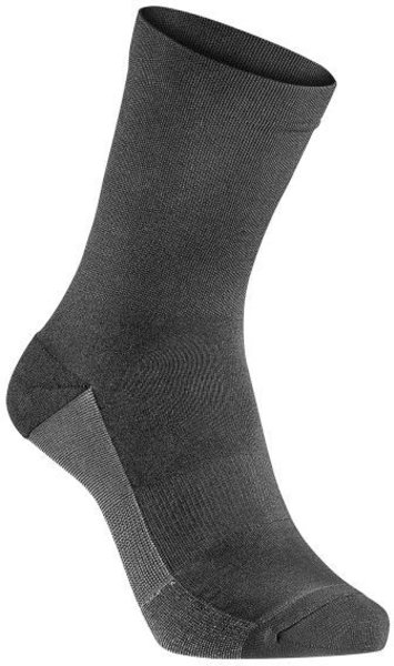 Giant Transfer Sock Color: Black
