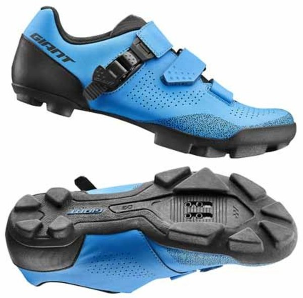 Giant Transmit 2 Off-Road Shoe LTD