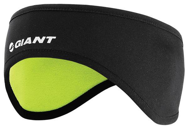 Giant ThermTextura Headband