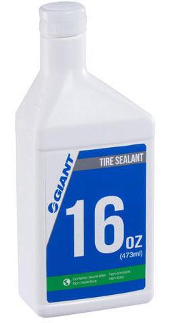 Giant Tubeless Sealant