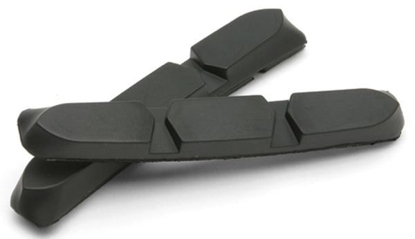 Giant V-Brake Pads Inserts