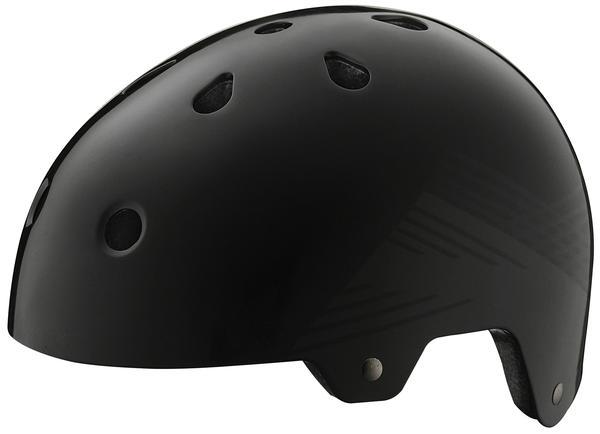 Giant Vault BMX Helmet