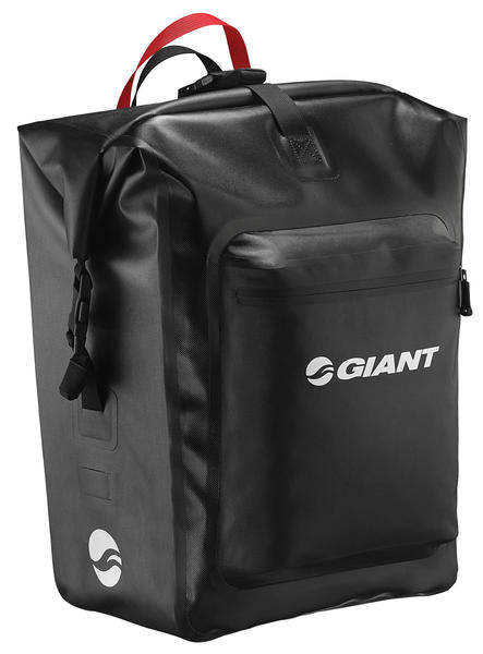 Giant Waterproof Pannier