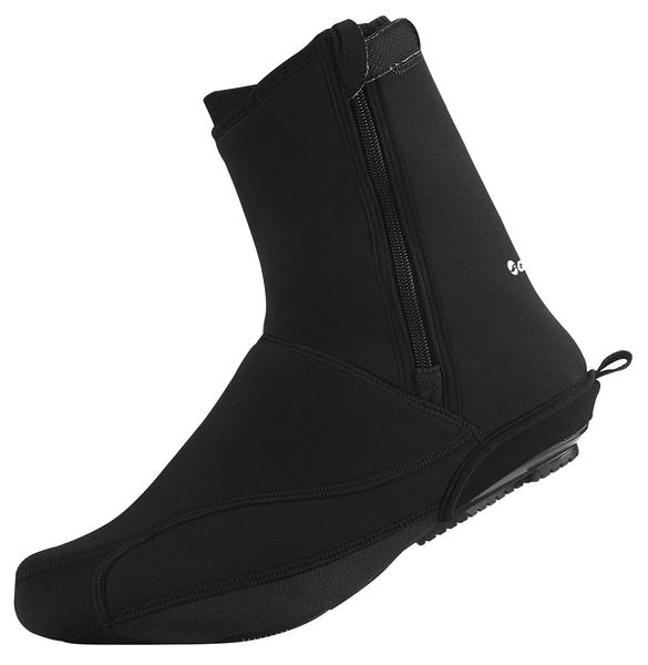 Giant Deep Winter Shoe Covers