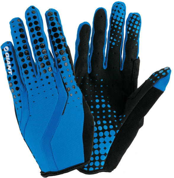 Giant XC Gloves