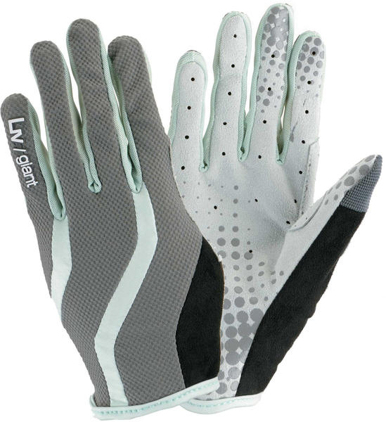 Liv XC Gloves - Women's Color: Teal