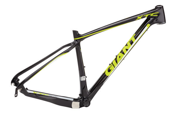 Giant XTC Advanced SL 29er Frame