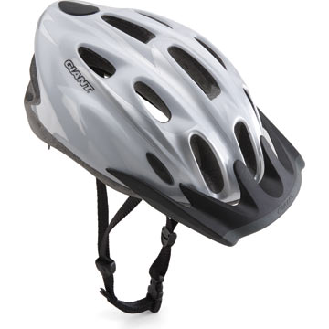 Giant Scion Helmet