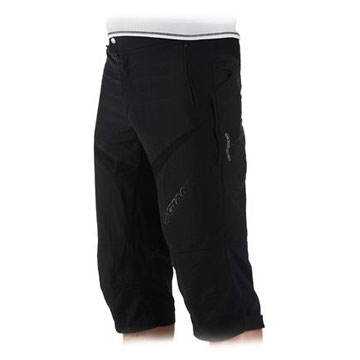 Giant Performance 3/4 Trail Shorts