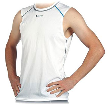 Giant Performance Sleeveless Baselayer