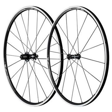 Giant P-SL0 Front Wheel