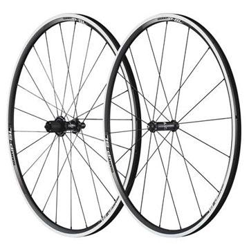 Giant P-SL1 Front Wheel