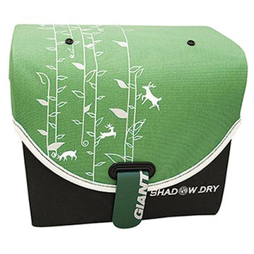 Giant Shadow Dry Handlebar Bag