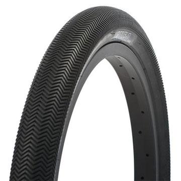 Giant Sole-O Street Tire