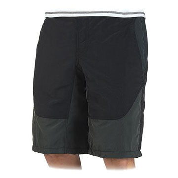 Giant Sport Baggy Shorts